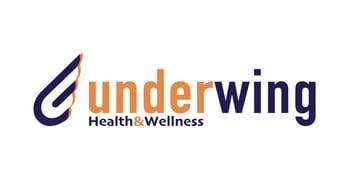 UW_Logo_UWlogohw-panorama
