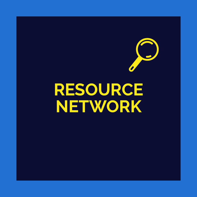 Resource Network