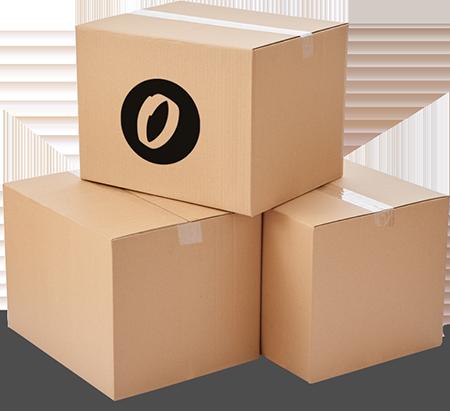 boxeswithlogo